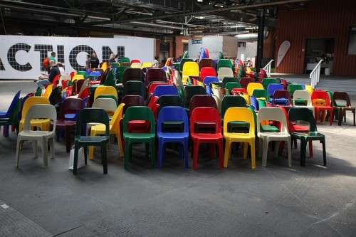 #rp12-Stühle